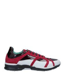 HEIMSTONE ΠΑΠΟΥΤΣΙΑ Παπούτσια τένις χαμηλά