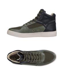 DIESEL ΠΑΠΟΥΤΣΙΑ Χαμηλά sneakers