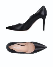JET SET ΠΑΠΟΥΤΣΙΑ Κλειστά παπούτσια