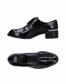 BOTTICELLI ΠΑΠΟΥΤΣΙΑ Παπούτσια με κορδόνια