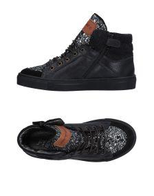 JARRETT ΠΑΠΟΥΤΣΙΑ Χαμηλά sneakers