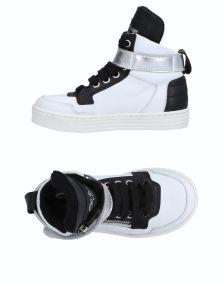SO TWEE by MISS GRANT ΠΑΠΟΥΤΣΙΑ Χαμηλά sneakers