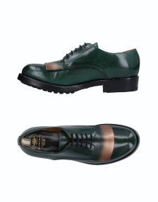 OFFICINE CREATIVE ITALIA ΠΑΠΟΥΤΣΙΑ Παπούτσια με κορδόνια