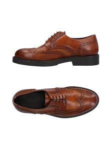 DAMA ΠΑΠΟΥΤΣΙΑ Παπούτσια με κορδόνια