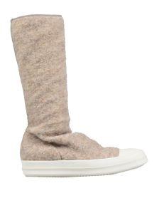 034b85f2bdc Versus by Versace Γυναικείες μπότες 2018