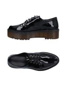 67 SIXTYSEVEN ΠΑΠΟΥΤΣΙΑ Παπούτσια με κορδόνια