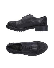 KEB ΠΑΠΟΥΤΣΙΑ Παπούτσια με κορδόνια