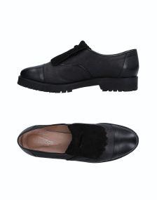 LOLLIPOPS ΠΑΠΟΥΤΣΙΑ Παπούτσια με κορδόνια