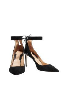 beab3943ad1 σομον παντελονι συνδυασμοι; CHELSEA PARIS ΠΑΠΟΥΤΣΙΑ Κλειστά παπούτσια
