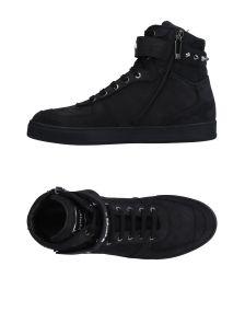 BOTTICELLI ΠΑΠΟΥΤΣΙΑ Χαμηλά sneakers