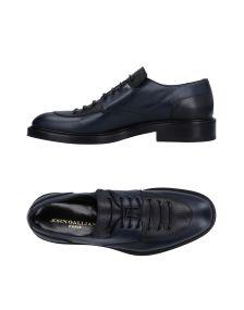 JOHN GALLIANO ΠΑΠΟΥΤΣΙΑ Παπούτσια με κορδόνια