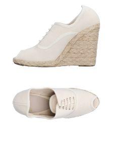 SEPHORÀ ΠΑΠΟΥΤΣΙΑ Παπούτσια με κορδόνια