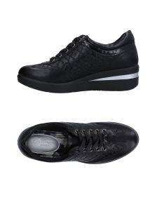 GATTINONI ΠΑΠΟΥΤΣΙΑ Παπούτσια τένις χαμηλά