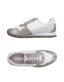 TIMBERLAND ΠΑΠΟΥΤΣΙΑ Παπούτσια τένις χαμηλά