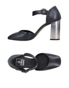 CROSS WALK ΠΑΠΟΥΤΣΙΑ Κλειστά παπούτσια