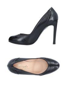F.LLI BRUGLIA ΠΑΠΟΥΤΣΙΑ Κλειστά παπούτσια