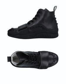 N° 21 ΠΑΠΟΥΤΣΙΑ Χαμηλά sneakers