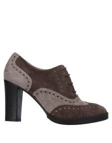 TANGERINE ΠΑΠΟΥΤΣΙΑ Παπούτσια με κορδόνια
