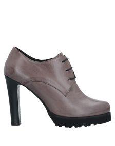 BACTÁ dei TOI ΠΑΠΟΥΤΣΙΑ Παπούτσια με κορδόνια