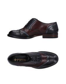 FRAGIACOMO ΠΑΠΟΥΤΣΙΑ Παπούτσια με κορδόνια