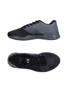 UNDER ARMOUR ΠΑΠΟΥΤΣΙΑ Παπούτσια τένις χαμηλά