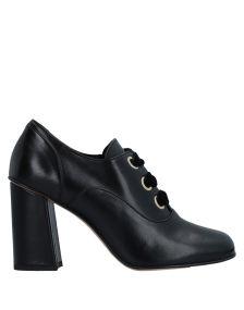 F.LLI BRUGLIA ΠΑΠΟΥΤΣΙΑ Παπούτσια με κορδόνια