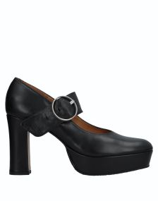 AUDLEY ΠΑΠΟΥΤΣΙΑ Κλειστά παπούτσια