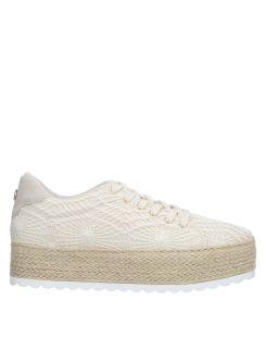 98a6a87a68 Guess Γυναικείες Εσπαντρίγιες 2019 από το Shoes   YOOX