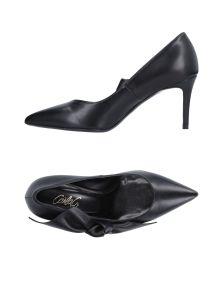 CARLA G. ΠΑΠΟΥΤΣΙΑ Κλειστά παπούτσια