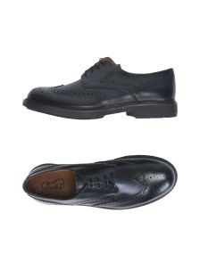 SNOBS® ΠΑΠΟΥΤΣΙΑ Παπούτσια με κορδόνια