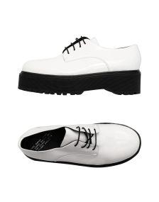 5a5ec412941 εμπορικά κέντρα στη ρώμη; PIERRE DARRÉ ΠΑΠΟΥΤΣΙΑ Παπούτσια με κορδόνια