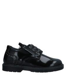 LIU •JO ΠΑΠΟΥΤΣΙΑ Παπούτσια με κορδόνια