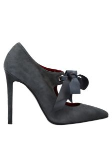 CARRIE ΠΑΠΟΥΤΣΙΑ Κλειστά παπούτσια