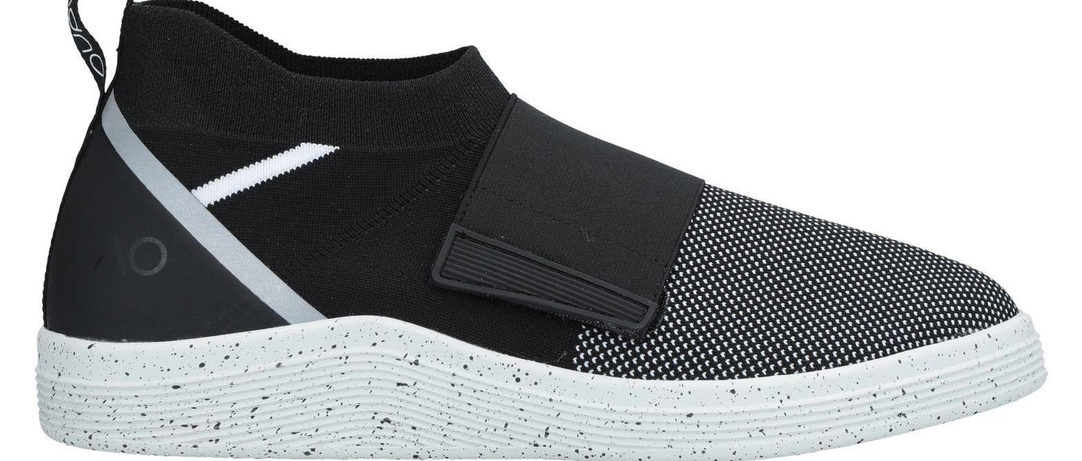 ADNO® ΠΑΠΟΥΤΣΙΑ Παπούτσια τένις χαμηλά