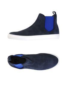 8 by YOOX ΠΑΠΟΥΤΣΙΑ Χαμηλά sneakers
