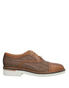 BRIMARTS ΠΑΠΟΥΤΣΙΑ Παπούτσια με κορδόνια