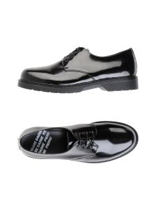 PIERRE DARRÉ ΠΑΠΟΥΤΣΙΑ Παπούτσια με κορδόνια