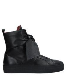 ANDREA MORELLI ΠΑΠΟΥΤΣΙΑ Χαμηλά sneakers