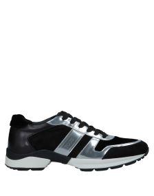 TOD'S ΠΑΠΟΥΤΣΙΑ Παπούτσια τένις χαμηλά