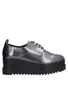 MTNG ΠΑΠΟΥΤΣΙΑ Παπούτσια με κορδόνια