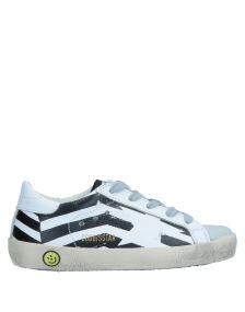 GOLDEN GOOSE DELUXE BRAND ΠΑΠΟΥΤΣΙΑ Παπούτσια τένις χαμηλά