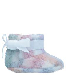 FEFÈ ΠΑΠΟΥΤΣΙΑ Παπούτσια για νεογέννητα