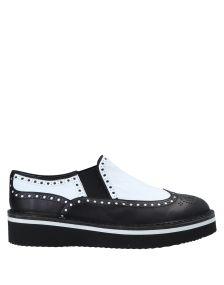 LAGOA ΠΑΠΟΥΤΣΙΑ Παπούτσια τένις χαμηλά