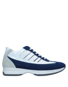 SALVO BARONE ΠΑΠΟΥΤΣΙΑ Παπούτσια τένις χαμηλά