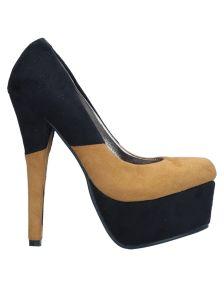 GOLD&GOLD ΠΑΠΟΥΤΣΙΑ Κλειστά παπούτσια