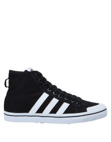 ADIDAS ORIGINALS ΠΑΠΟΥΤΣΙΑ Χαμηλά sneakers