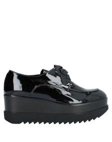 LORENZO MARI ΠΑΠΟΥΤΣΙΑ Παπούτσια με κορδόνια