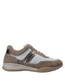 VALLEVERDE ΠΑΠΟΥΤΣΙΑ Παπούτσια τένις χαμηλά