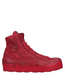 RUBBER SOUL ΠΑΠΟΥΤΣΙΑ Χαμηλά sneakers