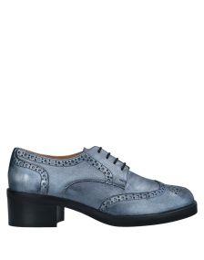 PF16 ΠΑΠΟΥΤΣΙΑ Παπούτσια με κορδόνια